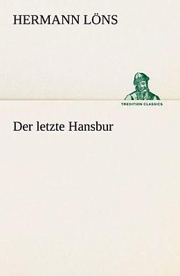 Cover: https://exlibris.azureedge.net/covers/9783/8424/6913/6/9783842469136xl.jpg