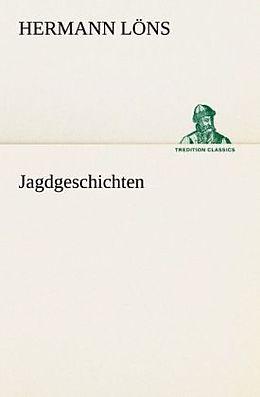Cover: https://exlibris.azureedge.net/covers/9783/8424/6916/7/9783842469167xl.jpg