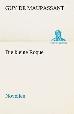 Cover: https://exlibris.azureedge.net/covers/9783/8424/6925/9/9783842469259xl.jpg