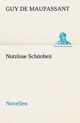 Cover: https://exlibris.azureedge.net/covers/9783/8424/6934/1/9783842469341xl.jpg