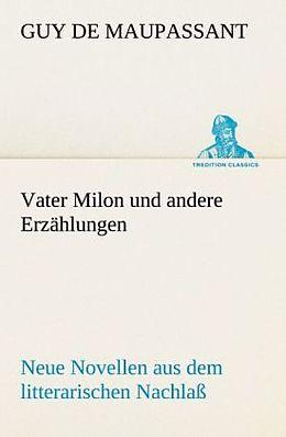 Cover: https://exlibris.azureedge.net/covers/9783/8424/6938/9/9783842469389xl.jpg