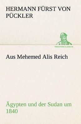 Cover: https://exlibris.azureedge.net/covers/9783/8424/7035/4/9783842470354xl.jpg