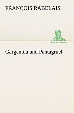 Cover: https://exlibris.azureedge.net/covers/9783/8424/7049/1/9783842470491xl.jpg