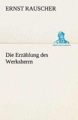 Cover: https://exlibris.azureedge.net/covers/9783/8424/7050/7/9783842470507xl.jpg