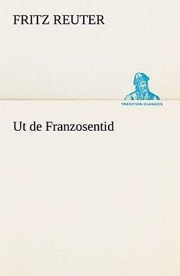 Cover: https://exlibris.azureedge.net/covers/9783/8424/7056/9/9783842470569xl.jpg