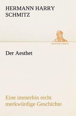 Cover: https://exlibris.azureedge.net/covers/9783/8424/7081/1/9783842470811xl.jpg