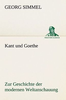 Cover: https://exlibris.azureedge.net/covers/9783/8424/7086/6/9783842470866xl.jpg