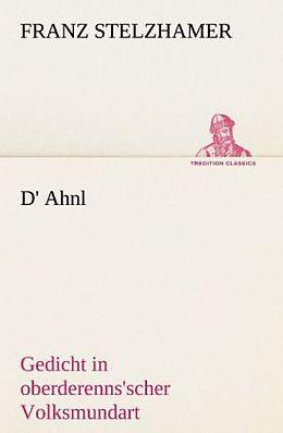 Cover: https://exlibris.azureedge.net/covers/9783/8424/7091/0/9783842470910xl.jpg