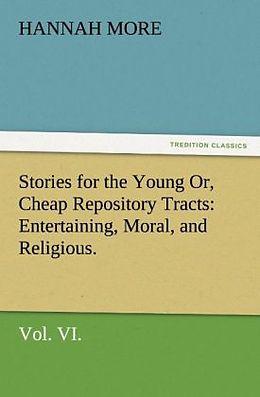 Cover: https://exlibris.azureedge.net/covers/9783/8424/7734/6/9783842477346xl.jpg