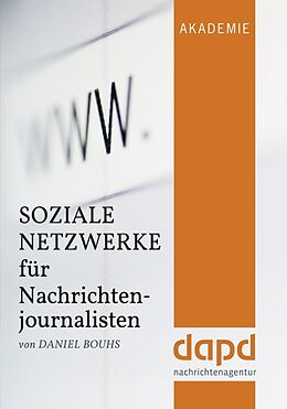 Cover: https://exlibris.azureedge.net/covers/9783/8424/8756/7/9783842487567xl.jpg