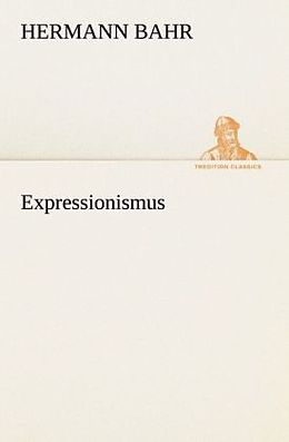 Cover: https://exlibris.azureedge.net/covers/9783/8424/8828/1/9783842488281xl.jpg