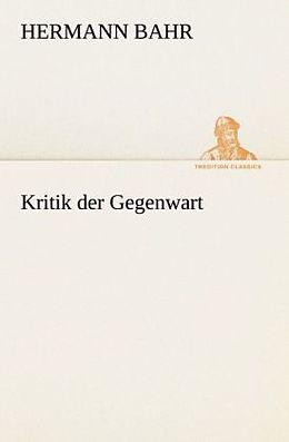 Cover: https://exlibris.azureedge.net/covers/9783/8424/8829/8/9783842488298xl.jpg