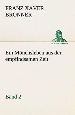 Cover: https://exlibris.azureedge.net/covers/9783/8424/8874/8/9783842488748xl.jpg