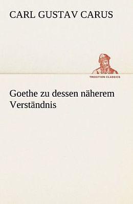 Cover: https://exlibris.azureedge.net/covers/9783/8424/8881/6/9783842488816xl.jpg