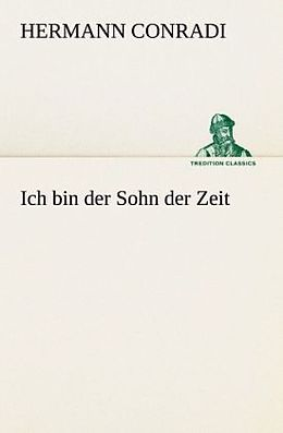 Cover: https://exlibris.azureedge.net/covers/9783/8424/8893/9/9783842488939xl.jpg