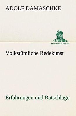 Cover: https://exlibris.azureedge.net/covers/9783/8424/8906/6/9783842489066xl.jpg
