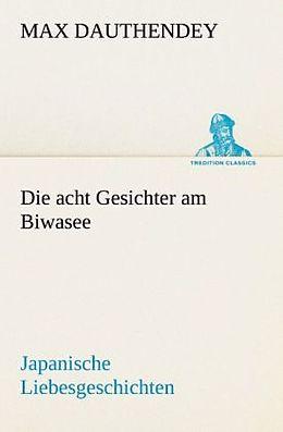 Cover: https://exlibris.azureedge.net/covers/9783/8424/8908/0/9783842489080xl.jpg