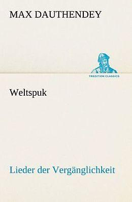 Cover: https://exlibris.azureedge.net/covers/9783/8424/8913/4/9783842489134xl.jpg