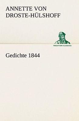 Cover: https://exlibris.azureedge.net/covers/9783/8424/8920/2/9783842489202xl.jpg