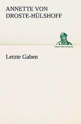 Cover: https://exlibris.azureedge.net/covers/9783/8424/8921/9/9783842489219xl.jpg
