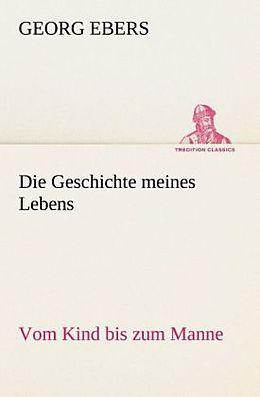 Cover: https://exlibris.azureedge.net/covers/9783/8424/8925/7/9783842489257xl.jpg