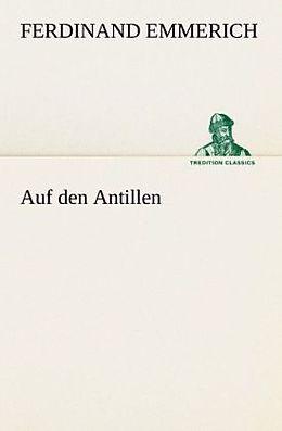Cover: https://exlibris.azureedge.net/covers/9783/8424/8930/1/9783842489301xl.jpg