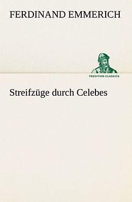 Cover: https://exlibris.azureedge.net/covers/9783/8424/8931/8/9783842489318xl.jpg