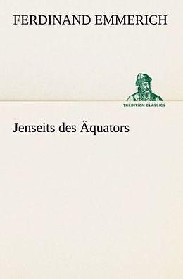 Cover: https://exlibris.azureedge.net/covers/9783/8424/8933/2/9783842489332xl.jpg