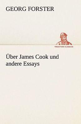 Cover: https://exlibris.azureedge.net/covers/9783/8424/8966/0/9783842489660xl.jpg