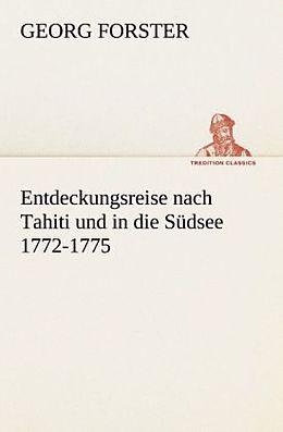 Cover: https://exlibris.azureedge.net/covers/9783/8424/8967/7/9783842489677xl.jpg