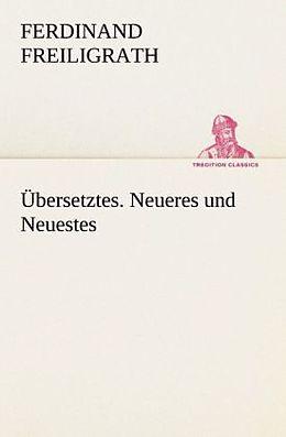 Cover: https://exlibris.azureedge.net/covers/9783/8424/8974/5/9783842489745xl.jpg