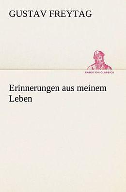 Cover: https://exlibris.azureedge.net/covers/9783/8424/8977/6/9783842489776xl.jpg