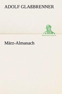 Cover: https://exlibris.azureedge.net/covers/9783/8424/8993/6/9783842489936xl.jpg