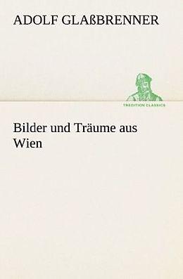 Cover: https://exlibris.azureedge.net/covers/9783/8424/8994/3/9783842489943xl.jpg