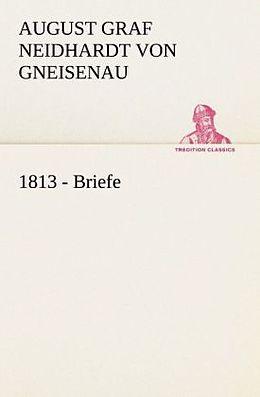 Cover: https://exlibris.azureedge.net/covers/9783/8424/8995/0/9783842489950xl.jpg