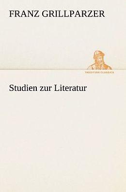Cover: https://exlibris.azureedge.net/covers/9783/8424/9003/1/9783842490031xl.jpg