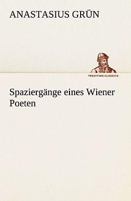 Cover: https://exlibris.azureedge.net/covers/9783/8424/9015/4/9783842490154xl.jpg