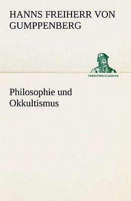 Cover: https://exlibris.azureedge.net/covers/9783/8424/9018/5/9783842490185xl.jpg