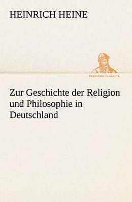 Cover: https://exlibris.azureedge.net/covers/9783/8424/9048/2/9783842490482xl.jpg