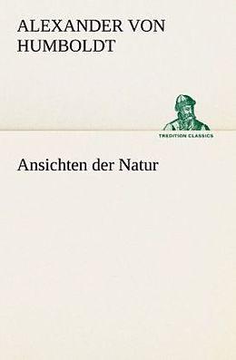 Cover: https://exlibris.azureedge.net/covers/9783/8424/9083/3/9783842490833xl.jpg