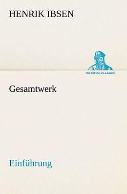 Cover: https://exlibris.azureedge.net/covers/9783/8424/9087/1/9783842490871xl.jpg