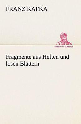 Cover: https://exlibris.azureedge.net/covers/9783/8424/9108/3/9783842491083xl.jpg