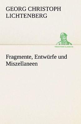 Cover: https://exlibris.azureedge.net/covers/9783/8424/9167/0/9783842491670xl.jpg