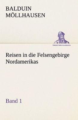 Cover: https://exlibris.azureedge.net/covers/9783/8424/9203/5/9783842492035xl.jpg