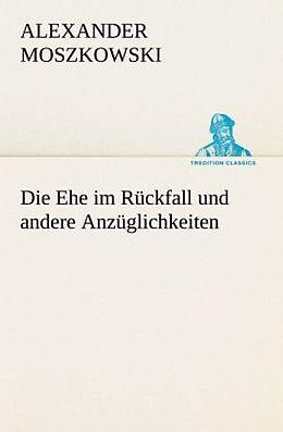 Cover: https://exlibris.azureedge.net/covers/9783/8424/9212/7/9783842492127xl.jpg
