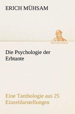 Cover: https://exlibris.azureedge.net/covers/9783/8424/9220/2/9783842492202xl.jpg