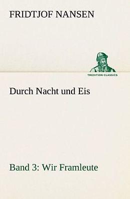 Cover: https://exlibris.azureedge.net/covers/9783/8424/9230/1/9783842492301xl.jpg