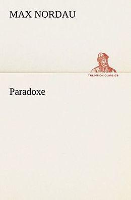 Cover: https://exlibris.azureedge.net/covers/9783/8424/9236/3/9783842492363xl.jpg