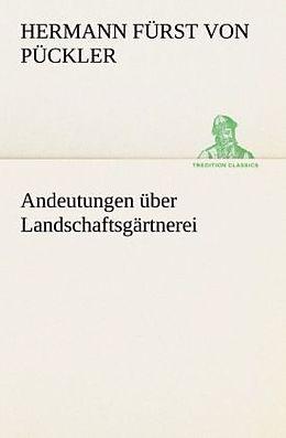 Cover: https://exlibris.azureedge.net/covers/9783/8424/9248/6/9783842492486xl.jpg