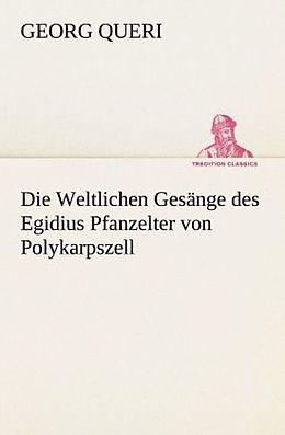 Cover: https://exlibris.azureedge.net/covers/9783/8424/9249/3/9783842492493xl.jpg